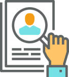 Read Reviews of International School Directors